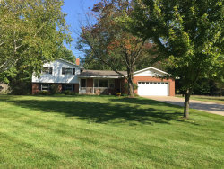 Photo of 8940 56th Avenue, Hudsonville, MI 49426 (MLS # 19048269)