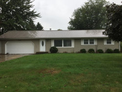 Photo of 324 Markay Drive, Coldwater, MI 49036 (MLS # 19048308)