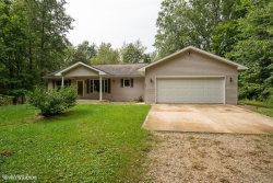Photo of 4636 Poplar Lane, Vicksburg, MI 49097 (MLS # 19048355)