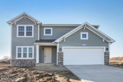 Photo of 4199 Springhill Drive, Hudsonville, MI 49426 (MLS # 19048450)
