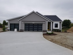Photo of 3640 Hillcrest Road, Unit 2, Hudsonville, MI 49426 (MLS # 19048496)
