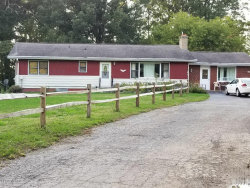 Photo of 12764 M-43, Delton, MI 49046 (MLS # 19048519)