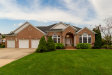 Photo of 6197 Summerhill Drive, Hudsonville, MI 49426 (MLS # 19048524)