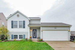 Photo of 1409 Union Park Drive, Vicksburg, MI 49097 (MLS # 19048650)