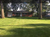 Photo of 5477 Phiant, Schoolcraft, MI 49087 (MLS # 19048652)