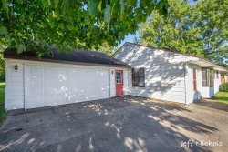 Photo of 7223 20th Avenue, Jenison, MI 49428 (MLS # 19049015)