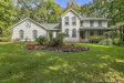 Photo of 3885 Mcnaughton Hills Drive, Middleville, MI 49333 (MLS # 19049028)