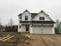 Photo of 1290 Athens Drive, Byron Center, MI 49315 (MLS # 19049035)