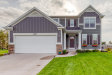 Photo of 6874 Madrone Drive, Rockford, MI 49341 (MLS # 19049152)