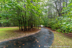 Photo of 14097 Natures Pl Court, Lowell, MI 49331 (MLS # 19049156)