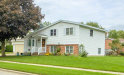 Photo of 4436 Forest Park Drive, Wyoming, MI 49519 (MLS # 19049167)