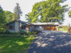 Photo of 76683 11th Avenue, South Haven, MI 49090 (MLS # 19049190)