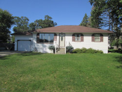 Photo of 1742 W Norton Avenue, Norton Shores, MI 49441 (MLS # 19049314)