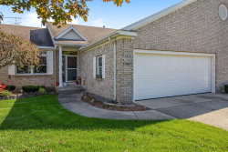 Photo of 6638 Cedargrove, Unit 104, Jenison, MI 49428 (MLS # 19049363)