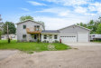Photo of 2390 Mccann Road, Hastings, MI 49058 (MLS # 19049370)
