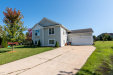 Photo of 263 Sterling Drive, Holland, MI 49423 (MLS # 19049376)