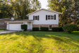 Photo of 3184 Pinedale Drive, Grandville, MI 49418 (MLS # 19049433)