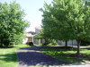 Photo of 7388 Old Lantern Drive, Caledonia, MI 49316 (MLS # 19049507)