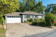 Photo of 421 W South Street, Hastings, MI 49058 (MLS # 19049651)