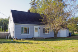 Photo of 5858 E V Avenue, Vicksburg, MI 49097 (MLS # 19049714)