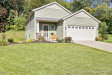 Photo of 4558 Green Meadow Drive, Caledonia, MI 49316 (MLS # 19049718)