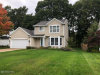 Photo of 15167 Briarwood Street, Grand Haven, MI 49417 (MLS # 19049983)