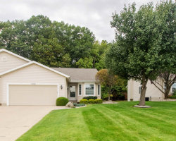 Photo of 3765 Harris Drive, Norton Shores, MI 49441 (MLS # 19050017)