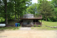 Photo of 102 Long Lake Drive, Hastings, MI 49058 (MLS # 19050042)