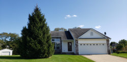 Photo of 4321 Quail Run Drive, Dorr, MI 49323 (MLS # 19050211)