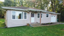 Photo of 10581 Cleveland Avenue, Baroda, MI 49101 (MLS # 19050547)