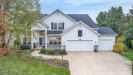 Photo of 630 Highbury Court, Ada, MI 49301 (MLS # 19050613)