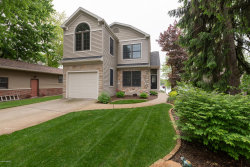 Photo of 47 N Crooked Lake Drive, Kalamazoo, MI 49009 (MLS # 19050620)