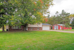 Photo of 255 15th Street, Otsego, MI 49078 (MLS # 19050752)