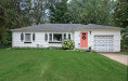 Photo of 6680 Buena Vista Drive, Coloma, MI 49038 (MLS # 19050851)