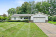 Photo of 4206 Pineway Drive, Grandville, MI 49418 (MLS # 19050925)