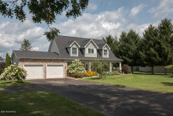 Photo of 6825 Rs Avenue, Scotts, MI 49088 (MLS # 19050989)