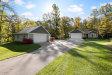 Photo of 13260 Beckwith Drive, Lowell, MI 49331 (MLS # 19051128)