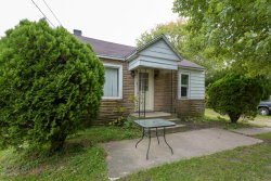 Photo of 396 Benedict, Kalamazoo, MI 49048 (MLS # 19051186)