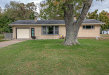Photo of 6757 Bay View Drive, Coloma, MI 49038 (MLS # 19051232)