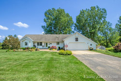 Photo of 588 Kozy Kove, Grand Rapids, MI 49534 (MLS # 19051272)