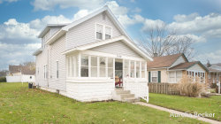 Photo of 1100 Atlantic Street, Grand Rapids, MI 49504 (MLS # 19051287)