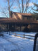 Photo of 3105 E Minkler Lake Road, Allegan, MI 49010 (MLS # 19051340)