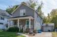 Photo of 227 North Street, Allegan, MI 49010 (MLS # 19051371)