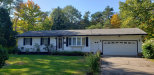 Photo of 12713 144th Avenue, Grand Haven, MI 49417 (MLS # 19051388)