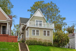 Photo of 1009 Broad Street, St. Joseph, MI 49085 (MLS # 19051584)
