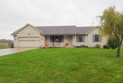 Photo of 9754 N 32nd Street, Richland, MI 49083 (MLS # 19051618)