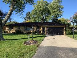 Photo of 2112 Ogden Avenue, Benton Harbor, MI 49022 (MLS # 19051674)