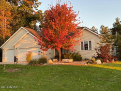 Photo of 7565 Hill Road, Watervliet, MI 49098 (MLS # 19051683)