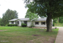 Photo of 56081 Moorlag Road, Marcellus, MI 49067 (MLS # 19051689)