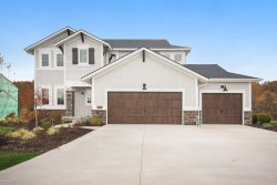Photo of 12234 Apple Cart Court, Lowell, MI 49331 (MLS # 19051858)